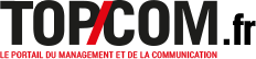 TopCom Logo