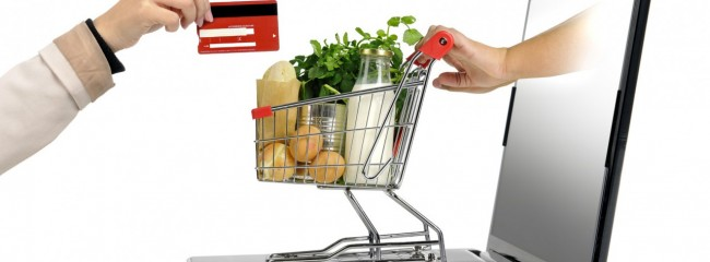 Online-grocery-shopping