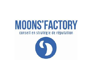 Moons'Factory