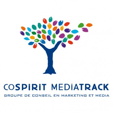 Cospirit-Mediatrack
