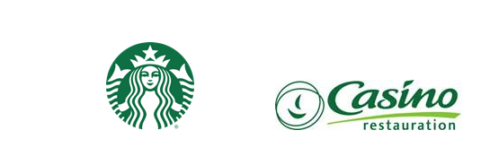 starbucks casino