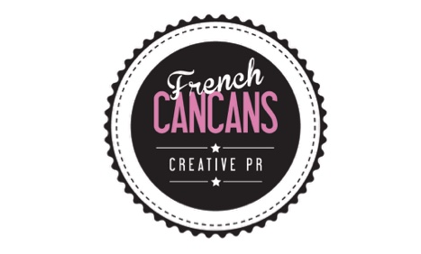 french cancans