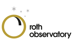 roth observatory