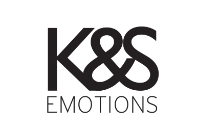 K&S emotions