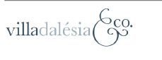 Villadalésia & Co