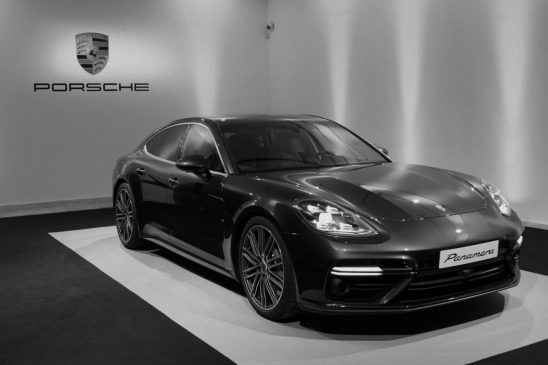 porsche-panamera-roadshow-paris-2016-smugmug-inc