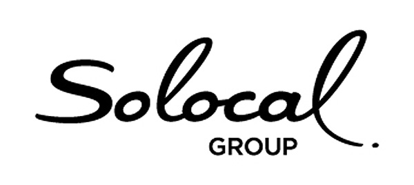 solocal-group-95785