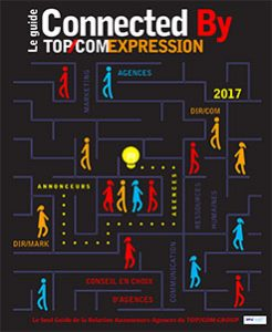Guide Connected By du Top/Com Group 2017